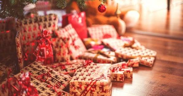 Christmas-Presents-Under-Tree.jpg