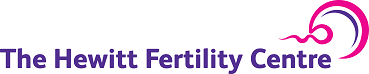 Fertility provider - HFC logo