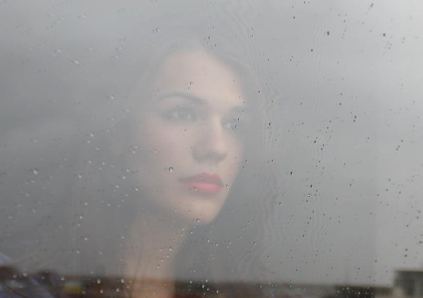 Woman looking sad-540174-edited.jpg