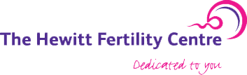 The Hewitt Fertility Centre